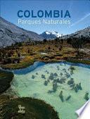 Colombia Parques Naturales