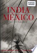 India, México