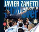 libro Javier Zanetti