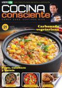 libro Cocina Consciente 21   Guisos Y Pasteles