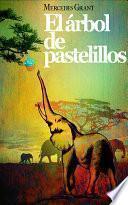 libro El árbol De Pastelillos