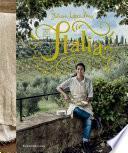 libro Juliana En Italia