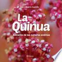 libro La Quinua