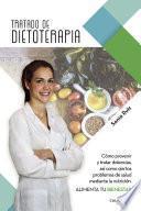 libro Tratado De Dietoterapia