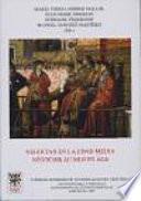 Negociar En La Edad Media