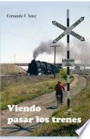 Otero De Herreros: La Historia Rescatada Otero Y La Segovia De La Sierra Durante La Edad Media