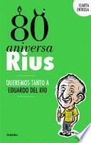 libro 80 Aniversarius (cuarta Entrega)