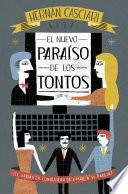libro El Nuevo Paraíso De Los Tontos