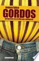 libro Gordos