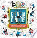libro La Ciencia De Los Cínicos