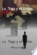 libro La Toga Y El DivÁn