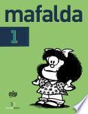 libro Mafalda 01