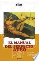 libro Manual Del Perfecto Ateo
