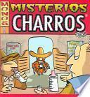 Misterios Charros