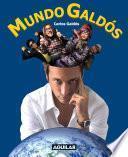 libro Mundo Galdós