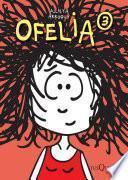 libro Ofelia 3
