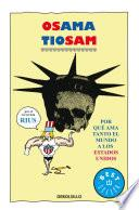 libro Osama Tío Sam
