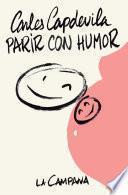 libro Parir Con Humor