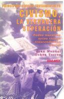 libro Civismo, Verdadera Superacion