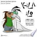 Kila Ilo 1: Spanish Learner S Edition