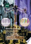 libro Derecho Y MinorÍas