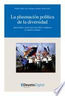libro La Plasmación Política De La Diversidad