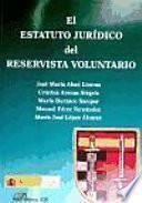 libro Normas Básicas De Bioderecho