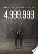 libro 4.999.999