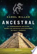 libro Ancestral