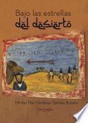 libro Bajo Las Estrellas Del Desierto