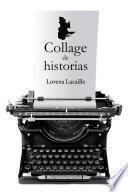 libro Collage De Historias