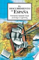 libro El Descubrimiento De España