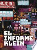 libro El Informe De Klein
