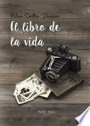 libro El Libro De La Vida