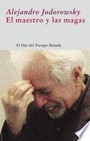 libro El Maestro Y Las Magas