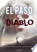 libro El Paso Del Diablo