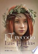 libro El Recodo De Las Hadas