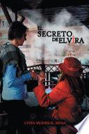 libro El Secreto De Elvira