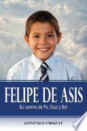 Felipe De Asís