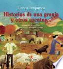 libro Historias De Una Granja Y Otros Cuentos...