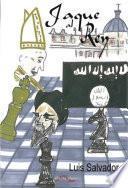 libro Jaque Al Rey