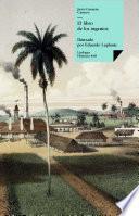 libro La Florida Del Inca