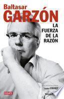 libro La Fuerza De La Razón
