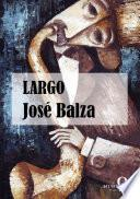 libro Largo