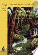 libro Los Bosques Perdidos
