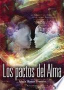 libro Los Pactos Del Alma