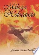 libro Málaga Y Su Holocausto