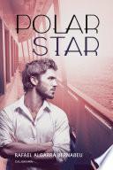 libro Polar Star