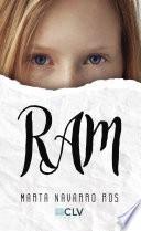 libro Ram