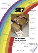 libro Se7